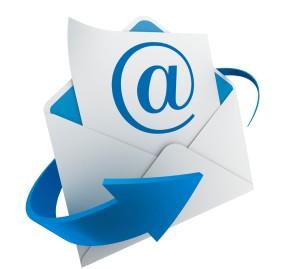 บอกว่ามันดีที่สุดด้วย Email Marketing