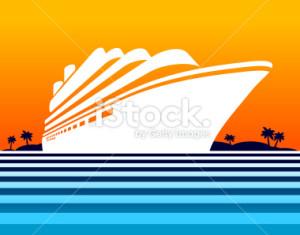 ล่องเรือแม่น้ำไนล์ ล่องเรือเข้าไปในประวัติศาสตร์ของอียิปต์